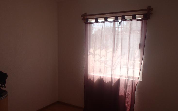 Foto de casa en renta en  , rinconada san miguel, cuautitl?n izcalli, m?xico, 1693046 No. 17