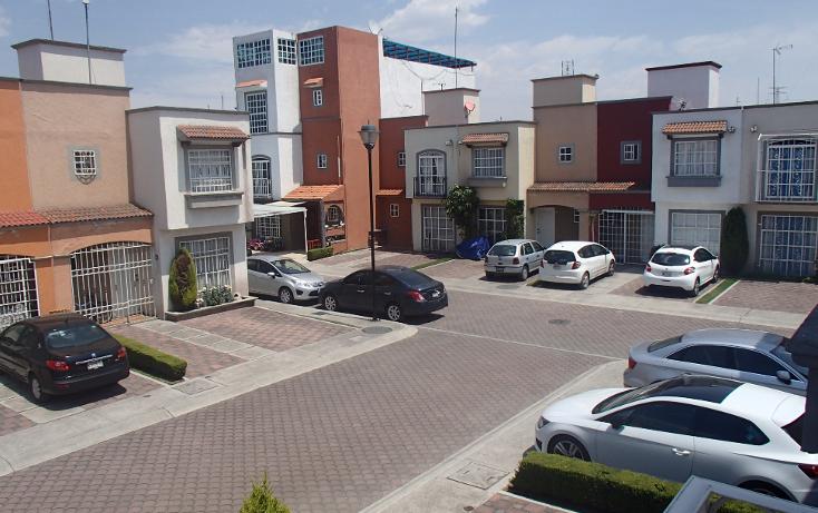 Foto de casa en renta en  , rinconada san miguel, cuautitl?n izcalli, m?xico, 1693046 No. 20
