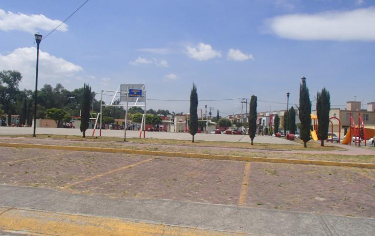Foto de casa en renta en  , rinconada san miguel, cuautitl?n izcalli, m?xico, 1693046 No. 24