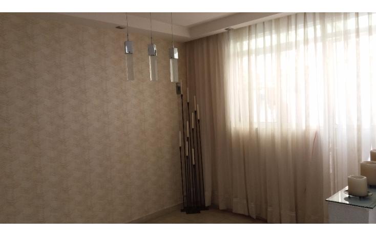 Foto de casa en venta en  , rinconada san miguel, cuautitl?n izcalli, m?xico, 1749006 No. 04