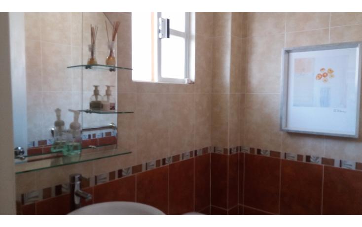 Foto de casa en venta en  , rinconada san miguel, cuautitl?n izcalli, m?xico, 1749006 No. 11