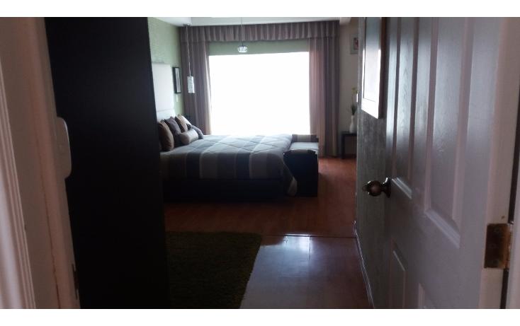Foto de casa en venta en  , rinconada san miguel, cuautitl?n izcalli, m?xico, 1749006 No. 14