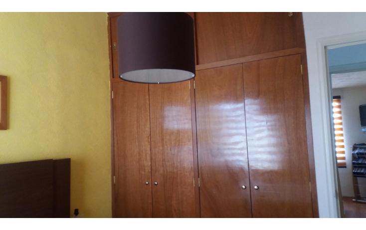Foto de casa en venta en  , rinconada san miguel, cuautitl?n izcalli, m?xico, 1749006 No. 18