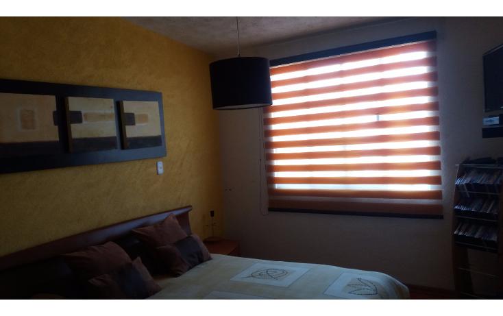 Foto de casa en venta en  , rinconada san miguel, cuautitl?n izcalli, m?xico, 1749006 No. 19