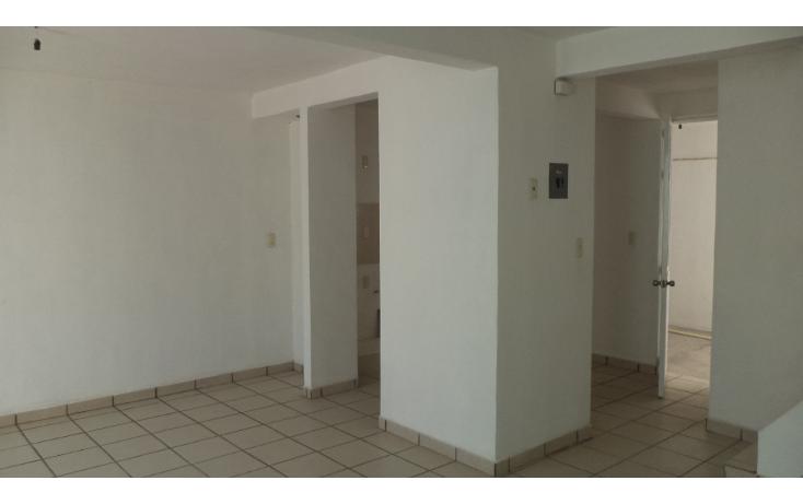 Foto de casa en venta en  , rinconada san pedro, salamanca, guanajuato, 1100489 No. 02