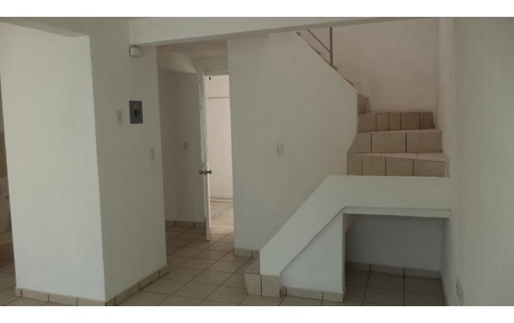 Foto de casa en venta en  , rinconada san pedro, salamanca, guanajuato, 1100489 No. 03