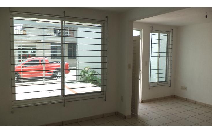 Foto de casa en venta en  , rinconada san pedro, salamanca, guanajuato, 1100489 No. 04