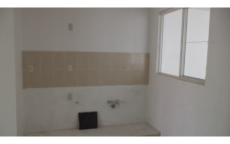 Foto de casa en venta en  , rinconada san pedro, salamanca, guanajuato, 1100489 No. 07