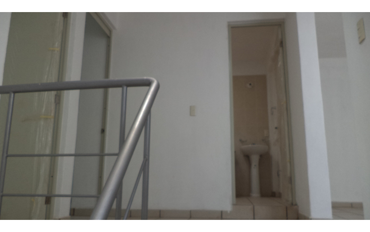 Foto de casa en venta en  , rinconada san pedro, salamanca, guanajuato, 1100489 No. 09
