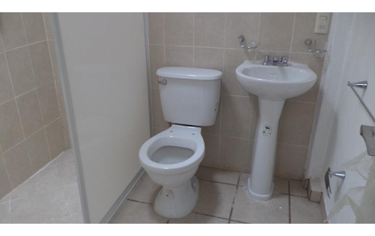 Foto de casa en venta en  , rinconada san pedro, salamanca, guanajuato, 1100489 No. 11