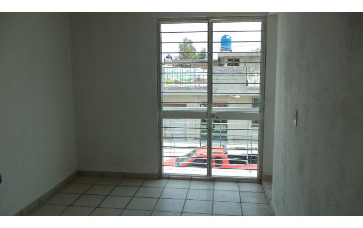 Foto de casa en venta en  , rinconada san pedro, salamanca, guanajuato, 1100489 No. 13