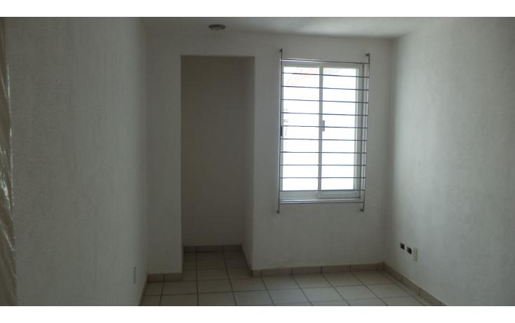 Foto de casa en venta en  , rinconada san pedro, salamanca, guanajuato, 1100489 No. 15