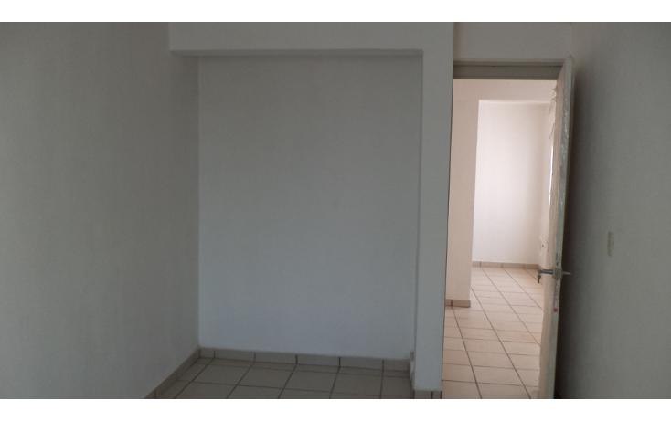 Foto de casa en venta en  , rinconada san pedro, salamanca, guanajuato, 1100489 No. 16