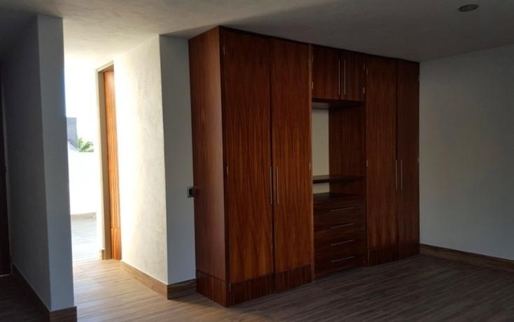 Foto de casa en venta en  , rinconada santa anita, tlajomulco de zúñiga, jalisco, 1538541 No. 03