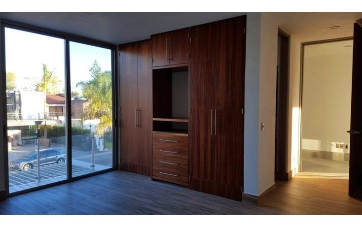 Foto de casa en venta en  , rinconada santa anita, tlajomulco de zúñiga, jalisco, 1538541 No. 07