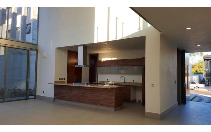 Foto de casa en venta en  , rinconada santa anita, tlajomulco de zúñiga, jalisco, 1538541 No. 19