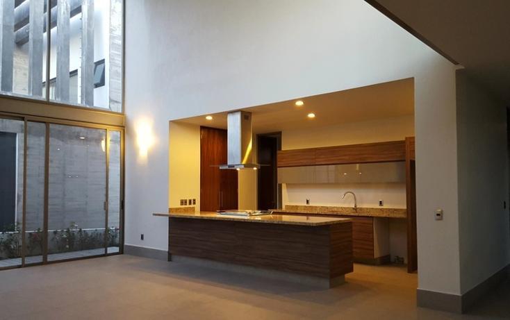 Foto de casa en venta en  , rinconada santa anita, tlajomulco de zúñiga, jalisco, 1538541 No. 21