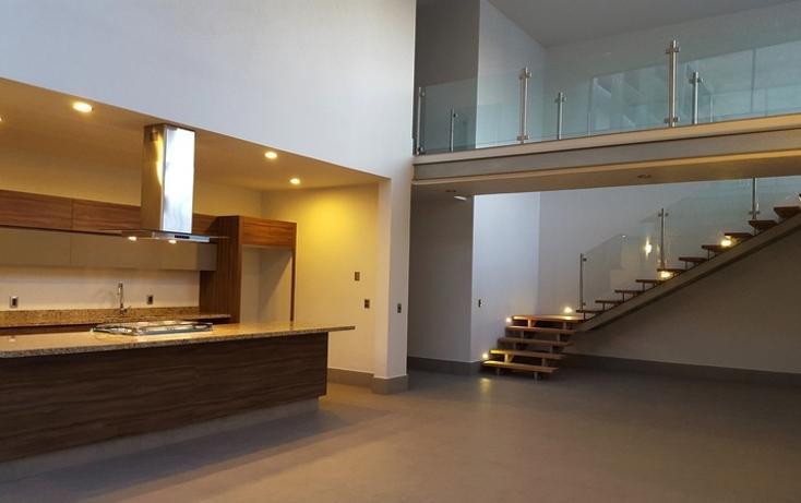 Foto de casa en venta en  , rinconada santa anita, tlajomulco de zúñiga, jalisco, 1538541 No. 22
