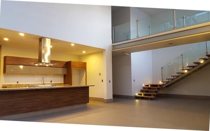 Foto de casa en venta en  , rinconada santa anita, tlajomulco de zúñiga, jalisco, 1538541 No. 26