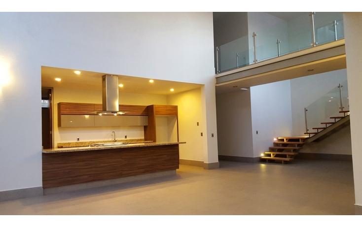 Foto de casa en venta en  , rinconada santa anita, tlajomulco de zúñiga, jalisco, 1538541 No. 27