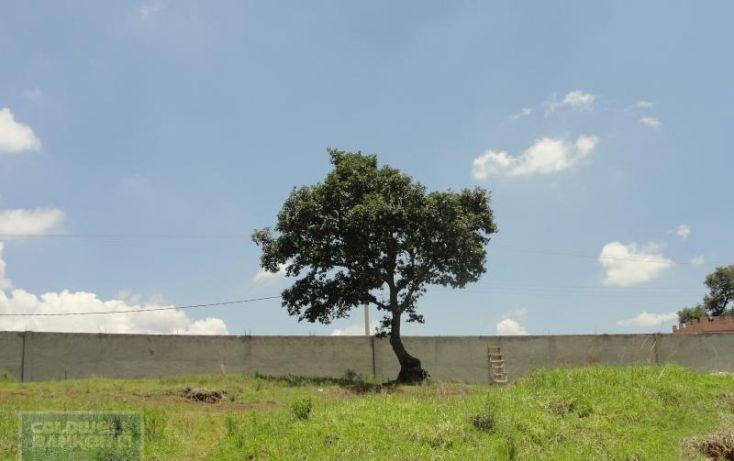 Foto de terreno habitacional en venta en rinconada santa fe, fincas de sayavedra, atizapán de zaragoza, estado de méxico, 2005360 no 01