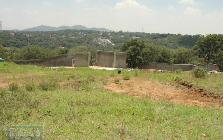 Foto de terreno habitacional en venta en rinconada santa fe, fincas de sayavedra, atizapán de zaragoza, estado de méxico, 2005360 no 03