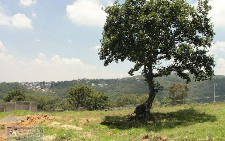 Foto de terreno habitacional en venta en rinconada santa fe, fincas de sayavedra, atizapán de zaragoza, estado de méxico, 2005360 no 04