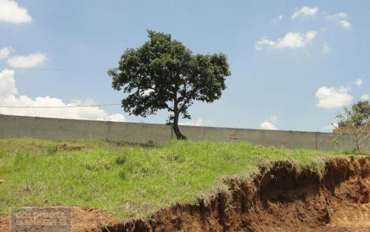 Foto de terreno habitacional en venta en rinconada santa fe, fincas de sayavedra, atizapán de zaragoza, estado de méxico, 2005360 no 05