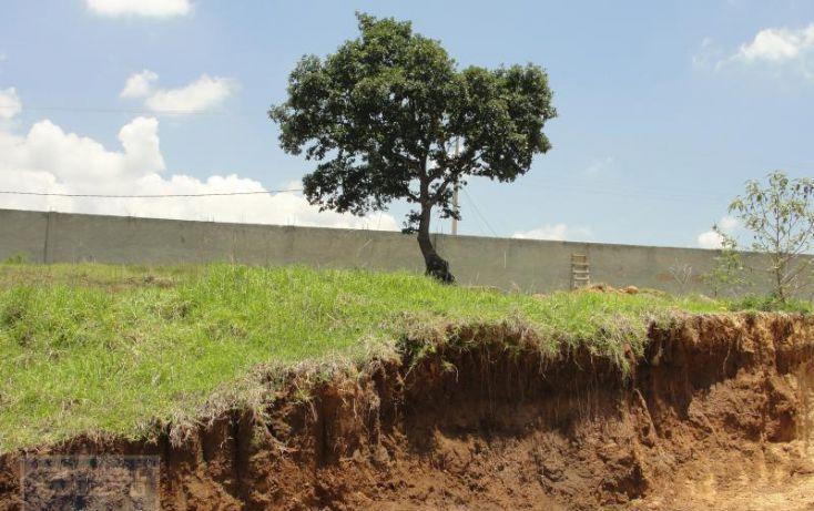 Foto de terreno habitacional en venta en rinconada santa fe, fincas de sayavedra, atizapán de zaragoza, estado de méxico, 2005360 no 06
