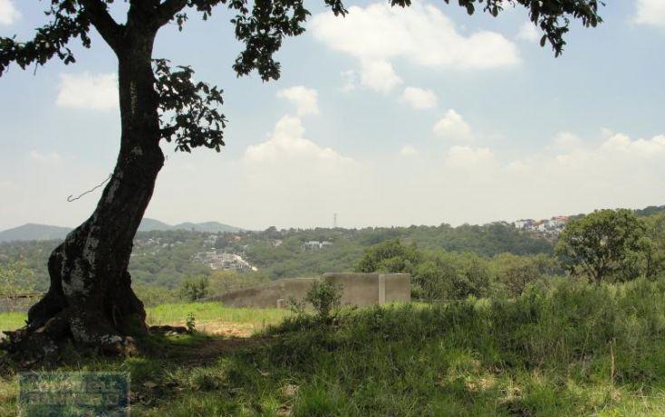 Foto de terreno habitacional en venta en rinconada santa fe, fincas de sayavedra, atizapán de zaragoza, estado de méxico, 2005360 no 07
