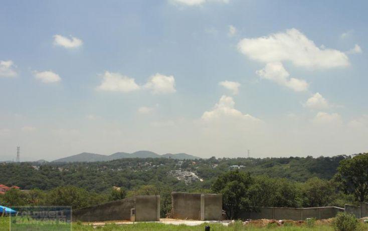 Foto de terreno habitacional en venta en rinconada santa fe, fincas de sayavedra, atizapán de zaragoza, estado de méxico, 2005360 no 08
