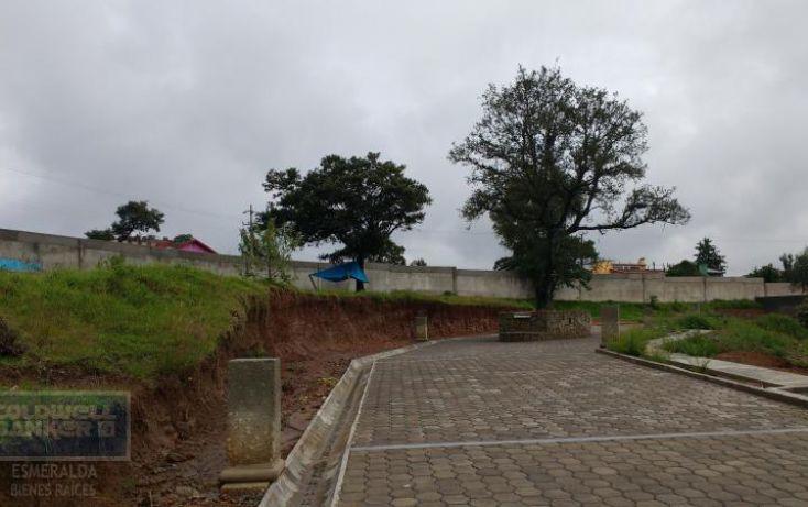 Foto de terreno habitacional en venta en rinconada santa fe, fincas de sayavedra, atizapán de zaragoza, estado de méxico, 2005360 no 10