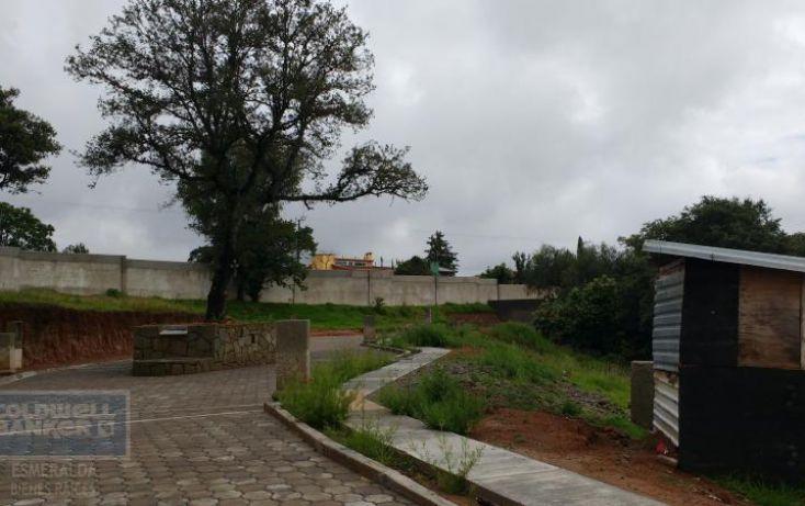 Foto de terreno habitacional en venta en rinconada santa fe, fincas de sayavedra, atizapán de zaragoza, estado de méxico, 2005360 no 12