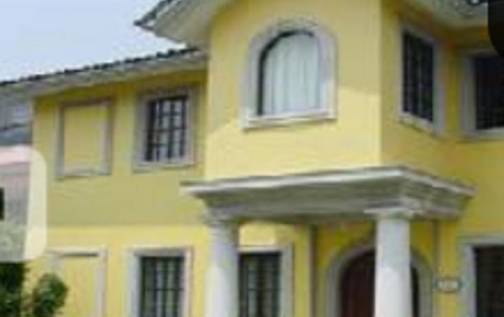 Foto de casa en venta en rinconada santa teresa , parque del pedregal, tlalpan, distrito federal, 1521063 No. 02