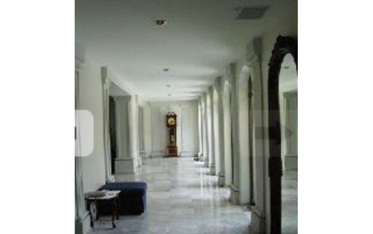 Foto de casa en venta en rinconada santa teresa , parque del pedregal, tlalpan, distrito federal, 1521063 No. 03