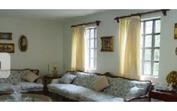 Foto de casa en venta en rinconada santa teresa , parque del pedregal, tlalpan, distrito federal, 1521063 No. 06