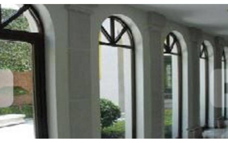 Foto de casa en venta en rinconada santa teresa , parque del pedregal, tlalpan, distrito federal, 1521063 No. 07