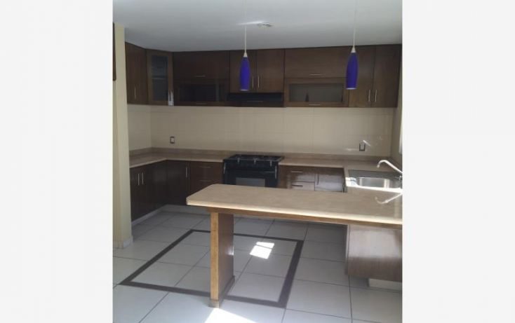 Foto de casa en venta en rinconada sauces, bosques del centinela i, zapopan, jalisco, 1622886 no 03