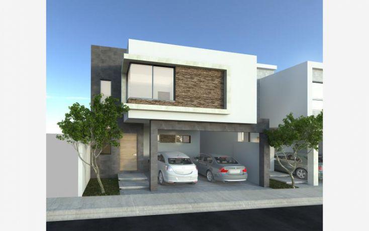 Foto de casa en venta en rinconada, teresita, apodaca, nuevo león, 1151061 no 05