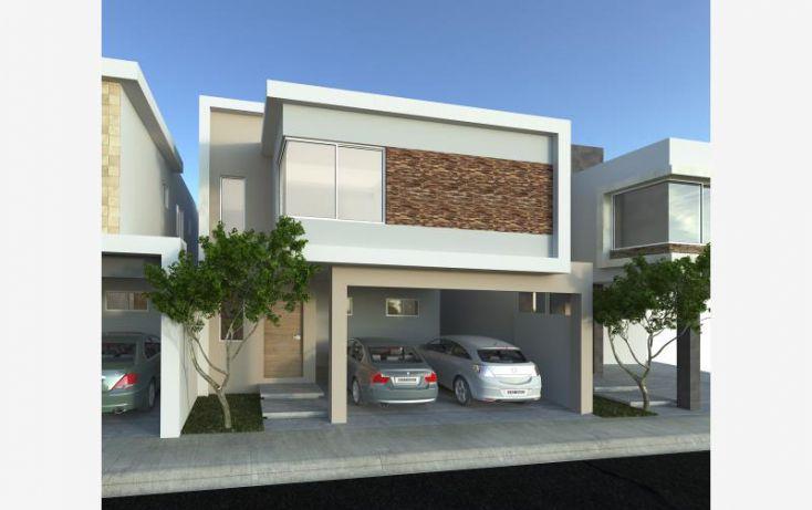 Foto de casa en venta en rinconada, teresita, apodaca, nuevo león, 1151061 no 07