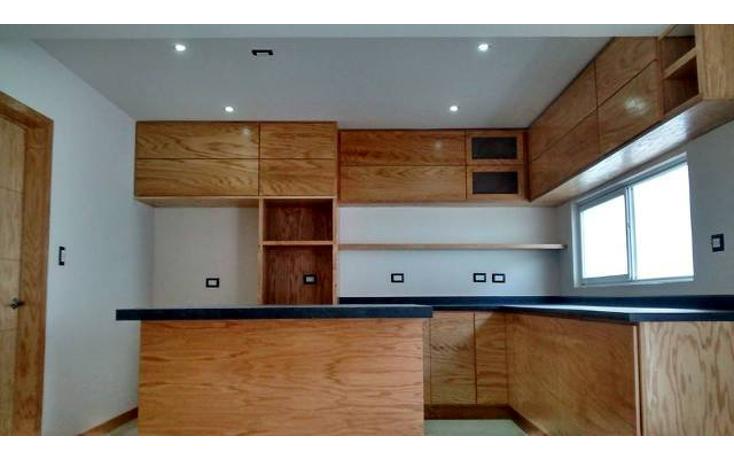 Foto de casa en venta en  , rinconada universidad i y ii, chihuahua, chihuahua, 1141165 No. 03