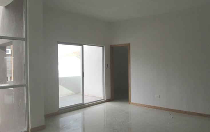 Foto de casa en venta en  , rinconada universidad i y ii, chihuahua, chihuahua, 1141165 No. 06