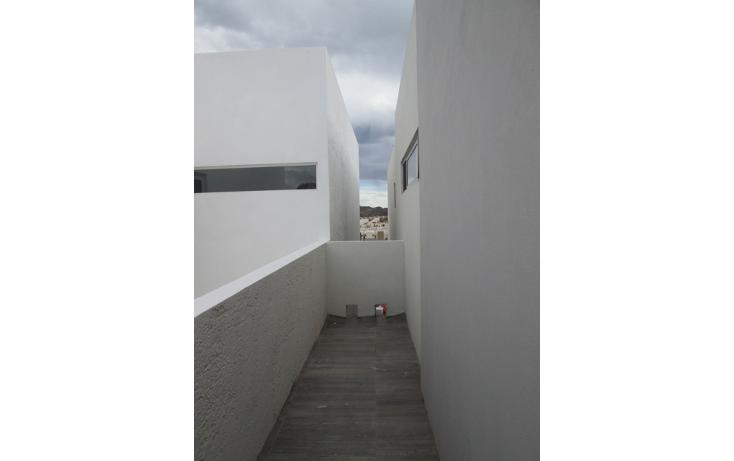 Foto de casa en venta en  , rinconada universidad i y ii, chihuahua, chihuahua, 1141165 No. 09