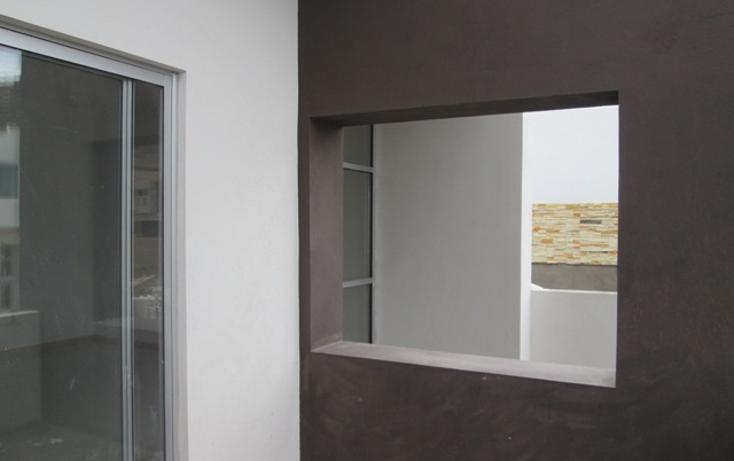 Foto de casa en venta en  , rinconada universidad i y ii, chihuahua, chihuahua, 1141165 No. 10