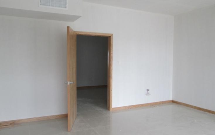 Foto de casa en venta en  , rinconada universidad i y ii, chihuahua, chihuahua, 1141165 No. 11