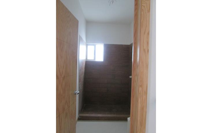 Foto de casa en venta en  , rinconada universidad i y ii, chihuahua, chihuahua, 1141165 No. 12