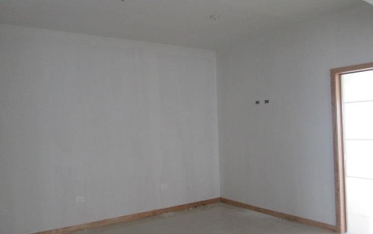 Foto de casa en venta en  , rinconada universidad i y ii, chihuahua, chihuahua, 1141165 No. 15