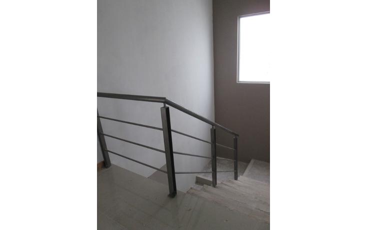 Foto de casa en venta en  , rinconada universidad i y ii, chihuahua, chihuahua, 1141165 No. 16
