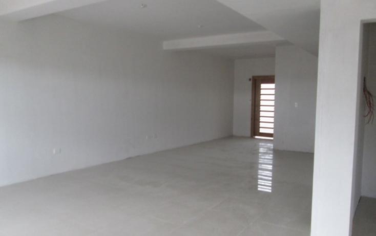 Foto de casa en venta en  , rinconada universidad i y ii, chihuahua, chihuahua, 1141165 No. 18