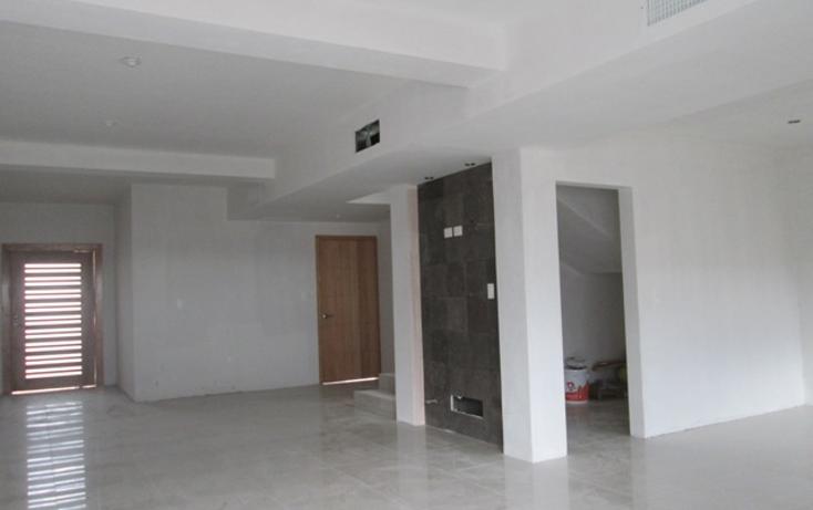 Foto de casa en venta en  , rinconada universidad i y ii, chihuahua, chihuahua, 1141165 No. 19